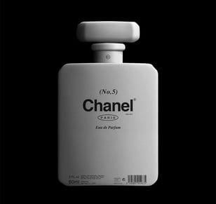 Minimalist brands 4