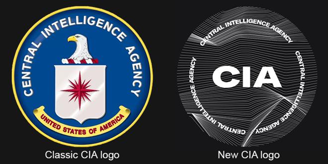 CIA logo ENG-1